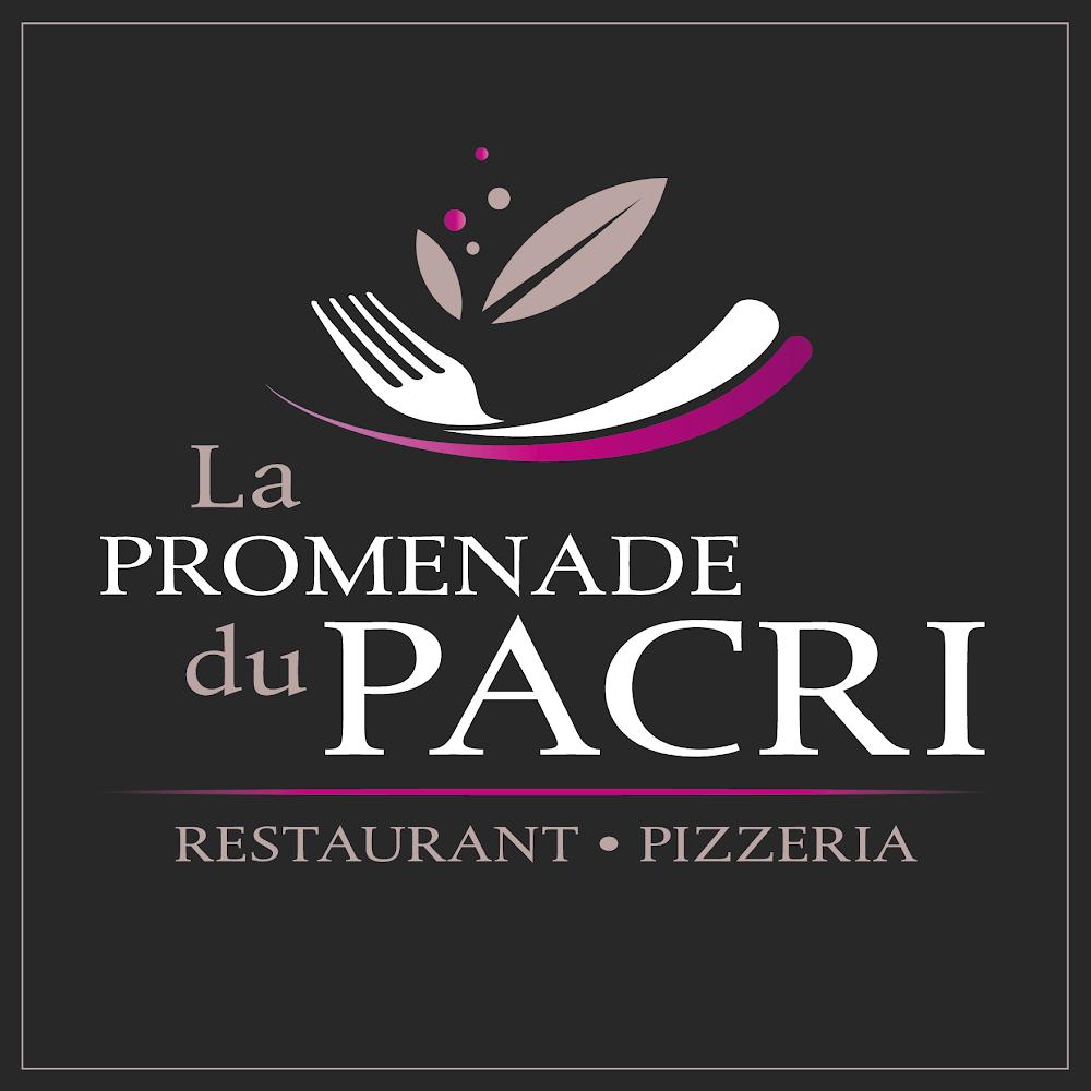 Pacri